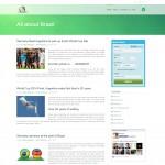 brasilll.com